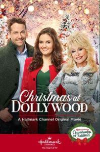 Christmas at Dollywood_Hallmark_P