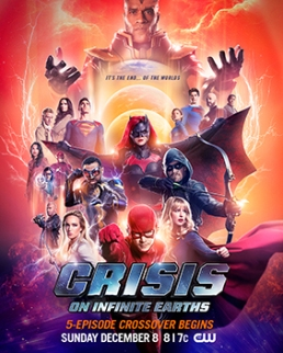 Crisis_on_Infinite_Earths_(Arrowverse)_poster