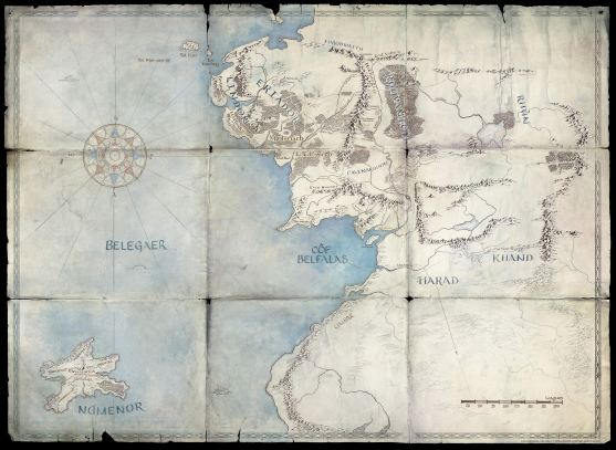 lord-of-the-rings-map-amazon
