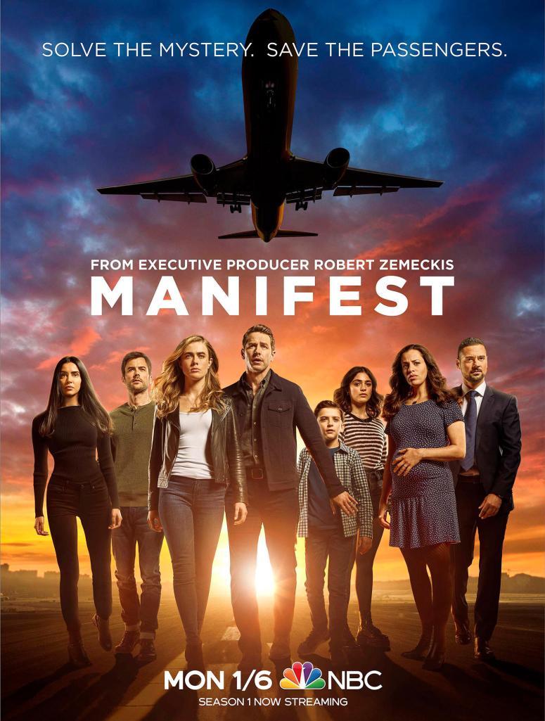 Manifest_NBC_S2_P