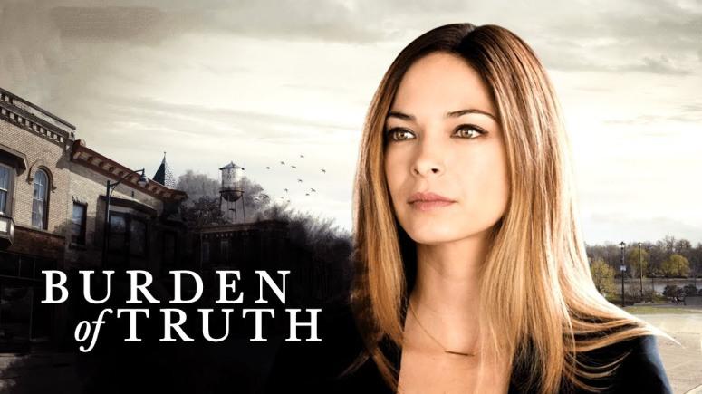 Burden of Truth_S1_B