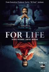 For Life_ABC_S1_P (2)