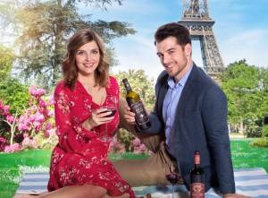 Paris, Wine and Romance_Hallmark_B (2)
