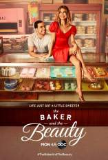 The Baker and The Beauty_ABC_S1_P (1)