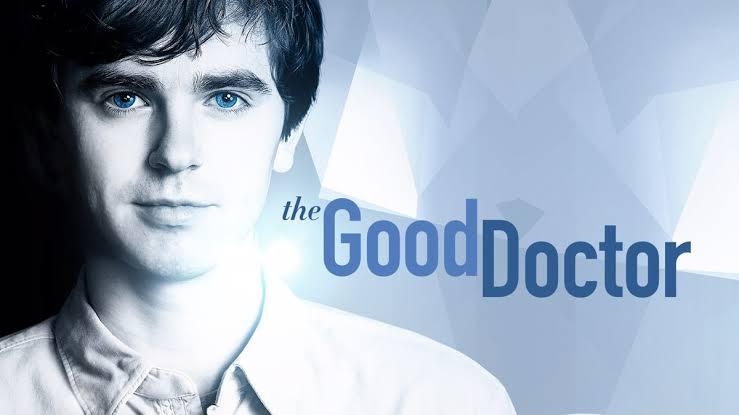 The Good Doctor_ABC_S2_B (4)