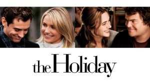 The Holiday_B