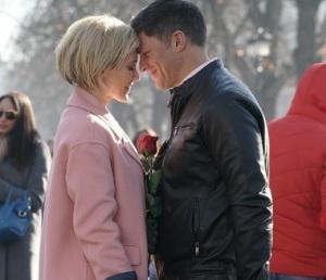 Valentine's Again_Hallmark_B (1)