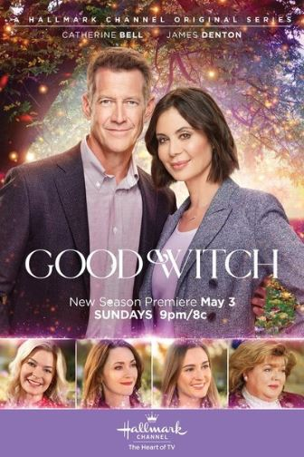 Good Witch_Hallmark_S6_P