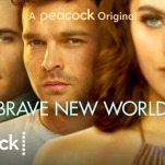 Brave New World_Peacock_S1_P (1)
