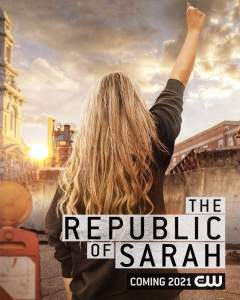 The Republic of Sarah_CW_S1_P