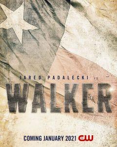 Walker_CW_S1_P