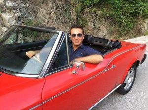 GINOS_ITALIAN_ESCAPE_04