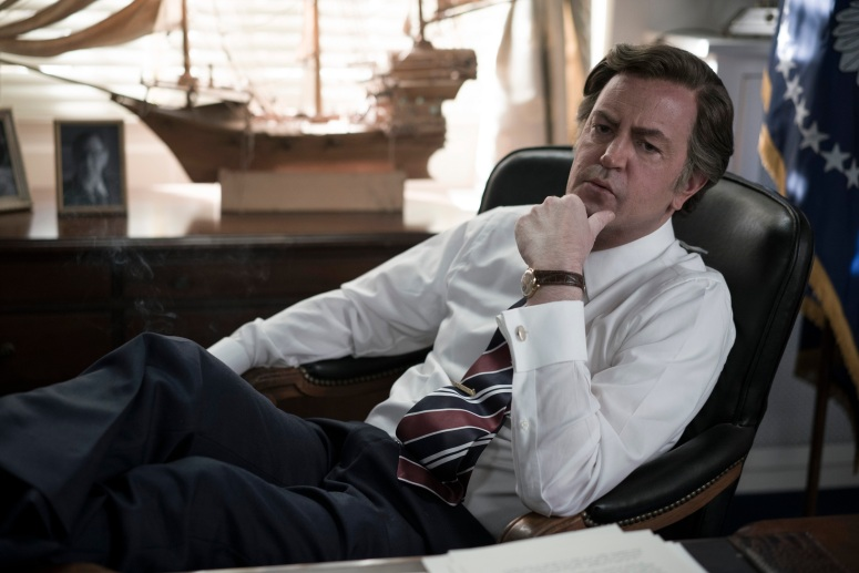 "Matthew Perry as Edward ""Ted"" Kennedy_13"