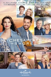 Chesapeake Shores_Hallmark_S4_P