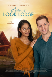 Love at Look Lodge_P