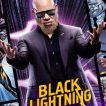 Fandome_Black Lightning_S4 (2)