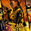 Fandome_Black Lightning_S4 (3)