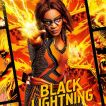 Fandome_Black Lightning_S4 (5)
