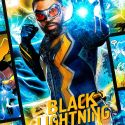 Fandome_Black Lightning_S4