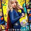 Fandome_Supergirl_S6 (1)