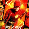Fandome_The Flash_S7 (2)