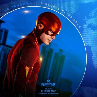 Fandome_The Flash_S7 (3)