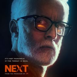 neXt_Fox_S1_P