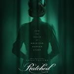 Ratched_Netflix_S1_P (1)