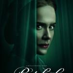 Ratched_Netflix_S1_P (4)