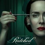 Ratched_Netflix_S1_P (5)