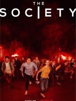 The Society_Netflix_S1_P
