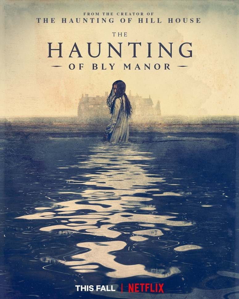The Haunting of Bly Manor_Netflix_M_P