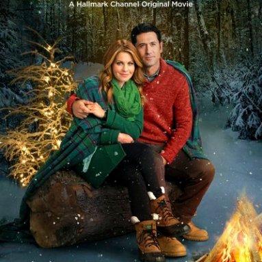 Christmas Under Wraps_P