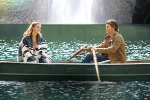2021_SF_Chasing Waterfalls_Hallmark_B (2)