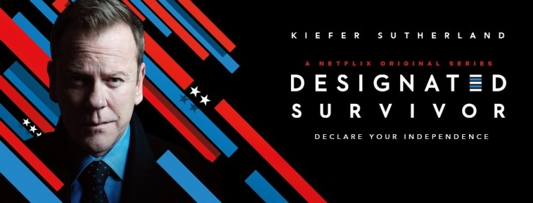 Designated Survivor_S3