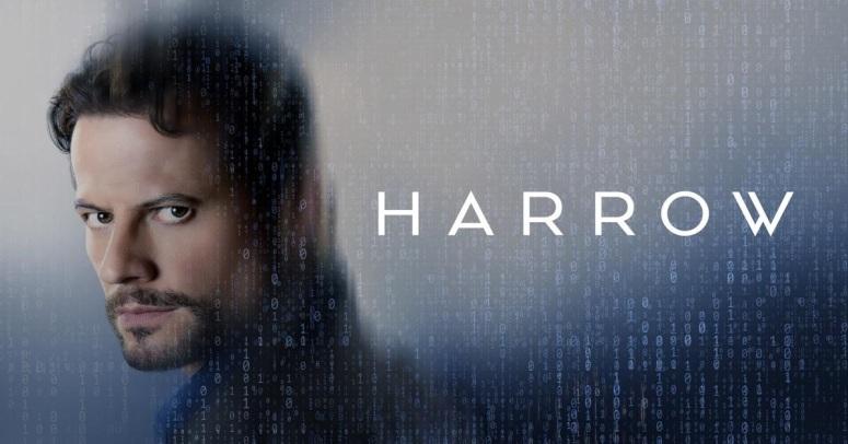 Harrow_S3