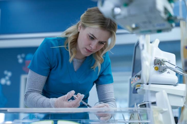 Nurses2_DAY2_EP202_SC21_ KW_0034.tif