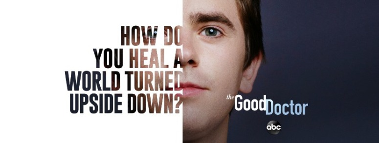 The Good Doctor_S4