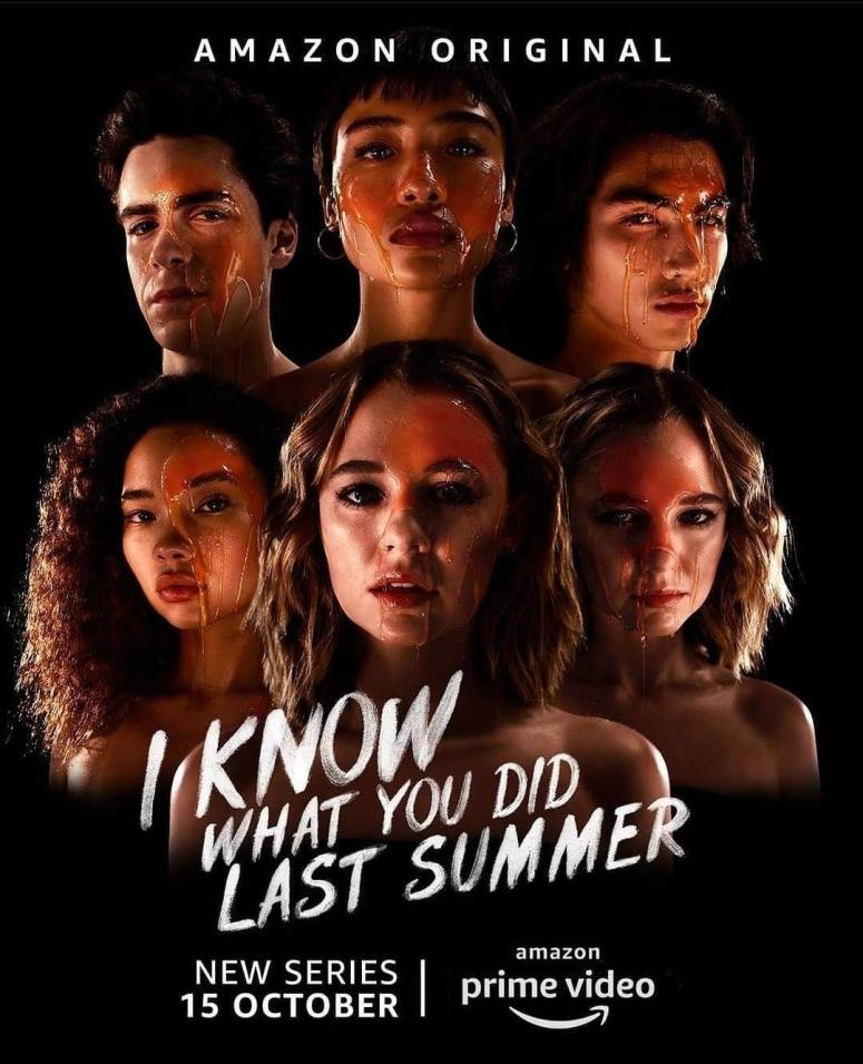 I Know What You Did Last Summer_Amazon_S1_P