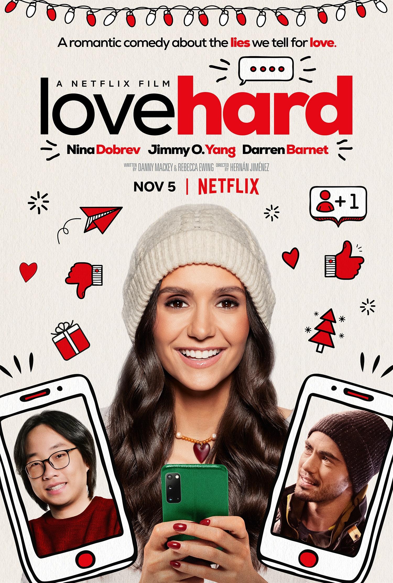 Love Hard_Netflix_P
