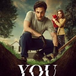 YOU_Netflix_S3_P (1)