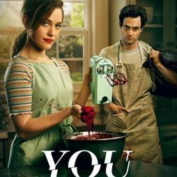YOU_Netflix_S3_P (3)